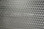 五条筋花纹铝板,指南针型花纹铝板