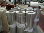 保温铝皮/变压器用铝带价格