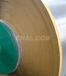 供應0.8毫米厚壓花鋁板價格
