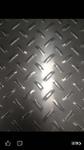廠價直銷防滑鋁板現貨規格