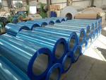 0.4MM保温铝板生产厂家