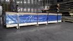 0.4毫米厚保溫鋁卷廠家