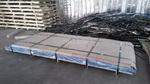 冷軋鍍鋅板卷貿易公司