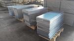 3mm保温铝板最新价格