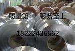 铝板5mm供应厂家