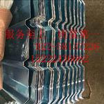铝瓦楞板5mm供应厂家