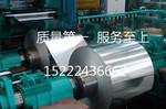 6061合金铝板的厂家
