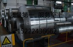 7毫米花纹铝板最新价格