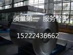铝瓦楞板的价格