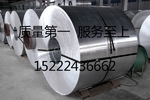 拉丝铝板计算方式