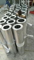 鋁瓦規格0.4mm