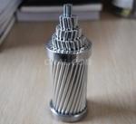 鋼芯鋁絞線JL/G1A/185/25廠家