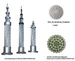 鋼芯鋁絞線JL/G1A/150/20廠家