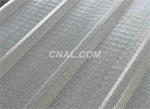長沙穿孔鋁鎂錳吸音板衝孔鋁鎂錳板