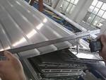 大型工业铝合金型材生产厂家