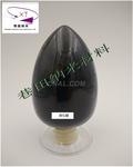 納米碳化硼/納米鋁粉