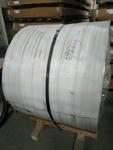 4.5mm防锈铝板厂家