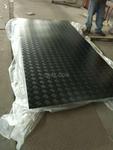 70个厚铝板厂家图