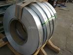 1.4mm衝孔鋁板供應價格