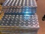 0.5厚保温铝板多少钱一吨