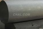 0.5mm保温铝板价格