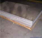 防滑鋁板廠家