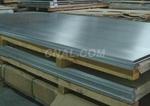 0.5mm铝卷板的质量棒