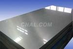 0.8mm衝孔鋁板廠家