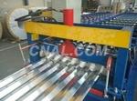 1.4毫米覆膜铝板厂家