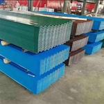 丹東0.5mm厚保溫鋁板銷售廠家