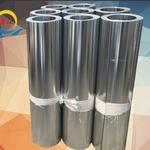 0.4毫米防腐铝板厂家