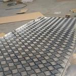 0.4mm防腐保温铝板销售厂家