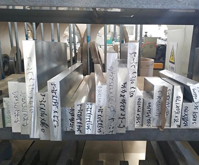 0.8mm防腐鋁皮銷售廠家