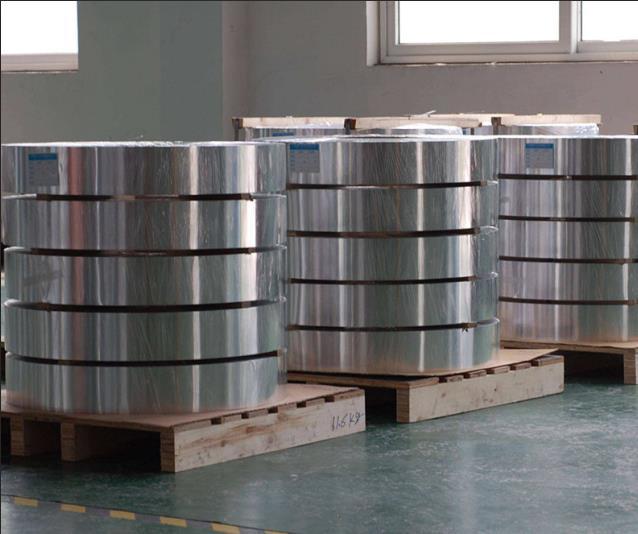 1.4mm厚纯铝板