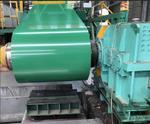 1毫米厚合金铝卷供应厂家