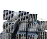 0.85mm保温铝卷供应商