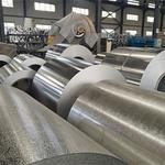 0.4毫米厚合金铝卷多少钱一吨