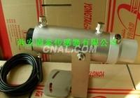 H-TS係列測溫儀中頻爐測溫儀