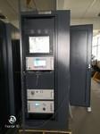 焦爐煤氣氧含量分析儀