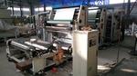 JS1350型鋁箔涂色機組