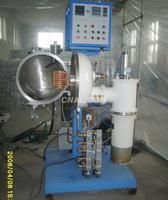 1公斤實驗室真空感應熔煉爐