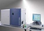 斯派克等离子体光谱仪 GENESIS