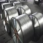 6061合金铝线 园艺彩色氧化铝线