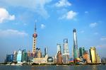 上海铝塑板厂家 伟晔铝塑板厂家