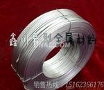 供应扁铝线