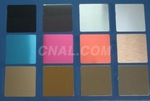 規格齊全:氧化鋁板