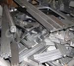 惠东废铝回收|惠东回收废铝屑