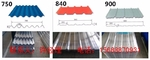1.2毫米冲孔铝板供应价格