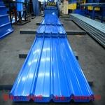 0.3mm厚标牌铝板厂家