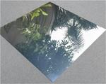 3003镜面铝板现货表